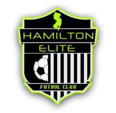 Hamilton Elite FC Travel Soccer Tryouts