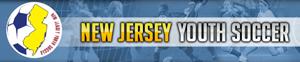 south jersey soccer academy