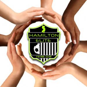 Hamilton Elite FC College Commitments