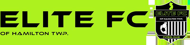 Hamilton Elite FC